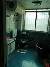 三台山小区3室 1厅 1卫1233元/月