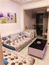 麒龙广场3室 1厅 1卫38.8万元