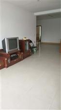 胜利西路3室 2厅 1卫43.8万元
