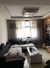和美阳光住宅小区2室 2厅 1卫23.8万元