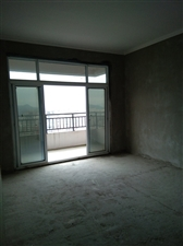 开州首府3室 1厅 1卫36.8万元
