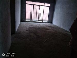 中山商城小区4室 1厅 2卫46.8万元
