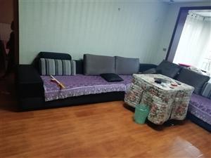 吉城名苑2期3室 2厅 2卫50.8万元
