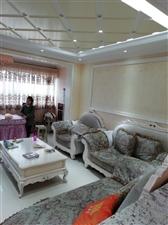 鸿福家园3室 2厅 2卫49.8万元
