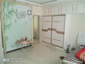 幸福家苑二号楼2单元1室 1厅 1卫面议