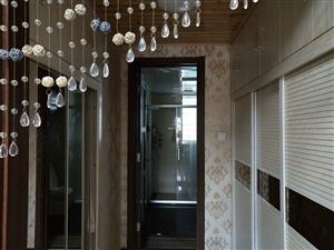 碧桂园3室 2厅 2卫75.8万元采光户型好