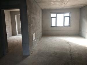 小产权3室 2厅 1卫电梯毛坯地暖
