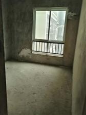 路发枫林绿洲4室 2厅 2卫56.8万元