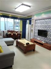 世纪雅园3室 2厅 1卫6万元