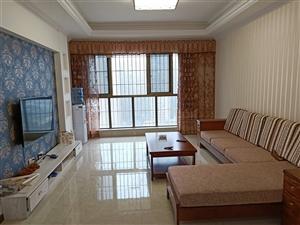 城北新区电梯新房3室 2厅 1卫2000元/月