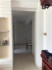 三远江滨花园 3室 2厅 2卫140万元