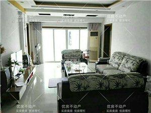 紫弦庭苑4室 2厅 2卫