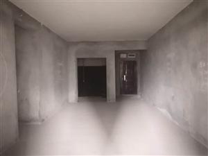 久桓城清水3室 2厅 2卫67万元