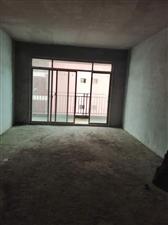 中山商城小区3室 2厅 2卫46.8万元