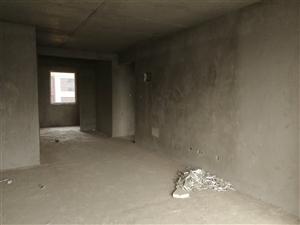 林语华庭3室1厅1卫28万元