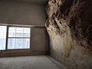 下沟泡水彭嶂豪庭3室 2厅 2卫23.8万元