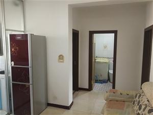 朝阳镇西城小区2室 1厅 1卫8500元/月