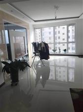 阳光金水湾3室 2厅 1卫58万元
