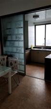 星湖大厦15楼133+车位精装2850/月