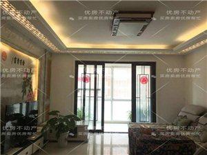 心典公寓4室 2厅 2卫69万元