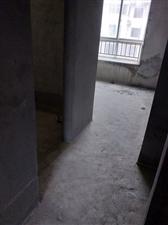 泰和馨城3室 2厅 2卫70万元