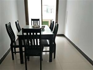 滨江花园3室 2厅 2卫75万元