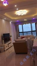 观澜湖2室 2厅 1卫58万元
