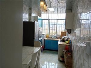 上半城3室 全新装修采光通风极好学区房