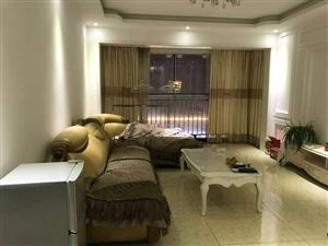 开元盛世4室全新精装房子76.8万值得你拥有