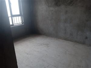 观澜湖5室 2厅 2卫120万元