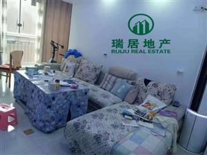 阳光城2室 86平米房东很诚心出售次房