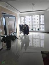 阳光金水湾3室 2厅 1卫111.5平米7/11楼