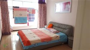 朝晖小区2室 2厅 1卫97平米2楼精装修低价出售