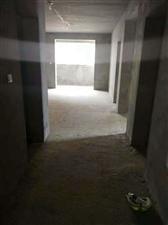 杏林苑2室 2厅 1卫37万元