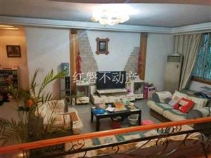 长江大道4室 3厅 2卫56.8万元