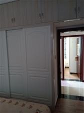 凤翔苑3室 2厅 1卫40万元
