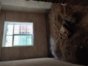 粤港花园背后2室 2厅 1卫27.8万元