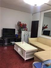 长江大道2室 2厅 1卫22.5万元