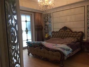 龙凤夏威夷4室 2厅 2卫100万元