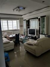人银家属房4室 2厅 2卫82万元