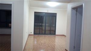 永久绿洲豪庭2室 1厅 1卫1100元/月