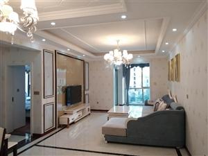 四小附近3楼3室 2厅 2卫59.8万元