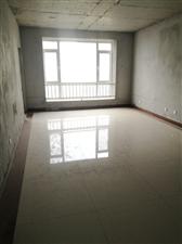 阳光城3室 2厅 2卫119万元
