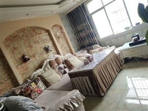 南城丽景3室 2厅 1卫66万元