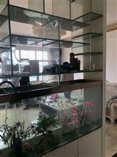 龙腾锦城3室 2厅 2卫77.8万元