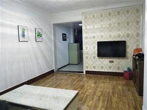 金地花园3室 2厅 1卫56万元
