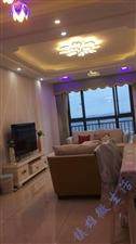 观澜湖2室 2厅 1卫58万元,全新装修