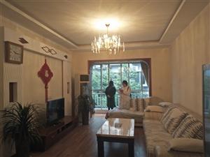 景观兴城2室 2厅 1卫56.8万元