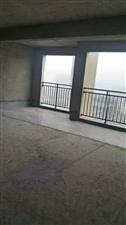 观澜湖4室 2厅 2卫97万元,需要大户型的抓住机