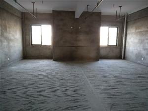 义乌国际商贸城,多套公寓出售,电梯现房,30万